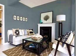 Family Room Wall Ideas by Furniture Wall Designs Pictures Modern Family Room Gallery