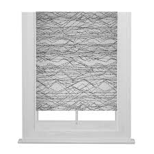 Roof Window Blinds Cheapest Ideas Colt Roto Roof Window Blinds Sale Blackout Our Pick Of The