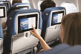 siege air transat air transat economy class cabin review it s no this canadian