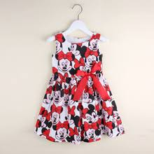 popular minnie mouse buy cheap minnie mouse lots from
