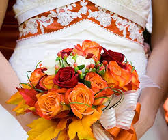 pictures of colored wedding dresses lovetoknow