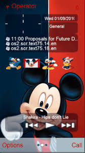 nokia 206 cute themes freeware nokia oro themes wallpapers skins software download