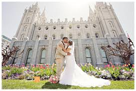 wedding photographers in utah and i m back charles utah wedding destination