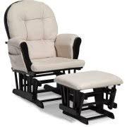 glider and ottoman cushions glider cushions