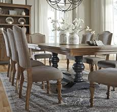 Top Furniture Stores by Furniture Fresh Furniture Stores Jonesboro Arkansas Home Design