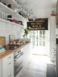 Black Galley Kitchen - bp008 20 white galley kitchen with vintage kitchenwar