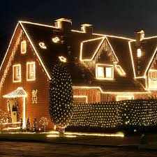 Patio Decorative Lights 93 Best Albrillo Lights Images On Pinterest Decorative Lighting