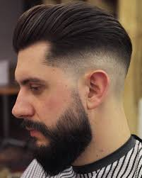 pompadour hairstyle pictures how to get the best modern pompadour haircut in 2018
