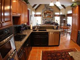 Kitchen With Cabinets Custom Kitchen Custom Kitchen Cabinets Online Agree Kitchen
