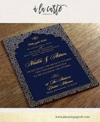 wedding invitations dubai wedding invitations dubai beautiful birthday party invitation in
