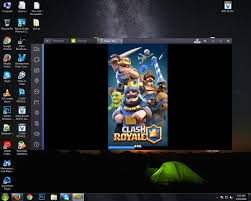 apk from play to pc how to play clash royale on pc mac windows 10 8 7