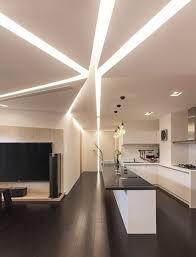 plafond cuisine design décoration faux plafond cuisine design 89 limoges 05351249