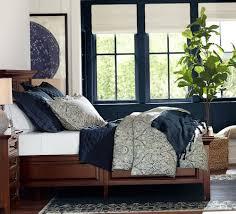 mackenna paisley duvet cover reviews home design ideas