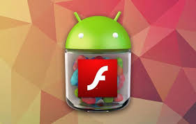 flash player android how to install flash player on android 4 2 2 and above