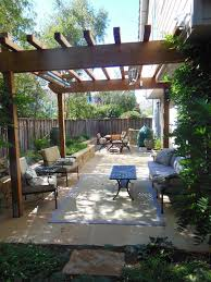 spectacular big patio for your interior home paint color ideas