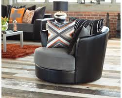 Harveys Armchairs Boston Swivel Chair Small From Harvey Norman New Zealand Family