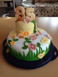 26 best cris u0027 lola 85 images on pinterest birthday ideas