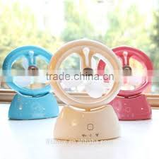 funny chinese christmas gift ideas christmas gift ideas