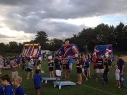 party rental orlando 30 best bounce house rentals in orlando images on