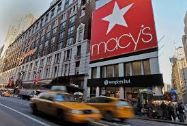 stores that are open on thanksgiving macy u0027s opening earlier on thanksgiving as black friday creep