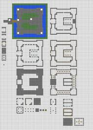 How To Make Building Plans For Minecraft by 26 Best Minecraft Images On Pinterest Minecraft Ideas Building