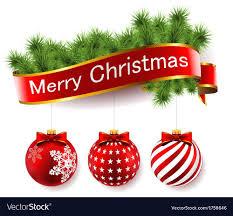 christmas ribbon bows christmas ribbon bows fence decoration tree ideas burlap
