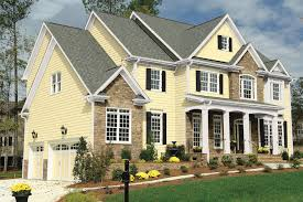 exterior home paint schemes astound best house color 1