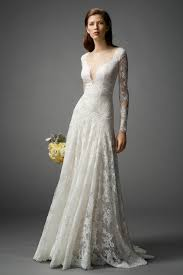 55 Long Sleeve Wedding Dresses by Expensive Vintage Inspired Wedding Dresses 55 About Romantic