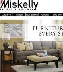 furniture sales black friday miskelly furniture black friday sale ad 2016