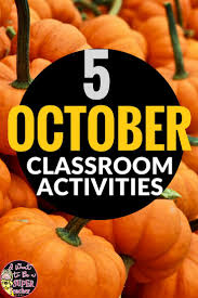 Halloween Crafts For 3rd Graders by 27808 Best Holidays Seasonal Ideas U0026 Resources Images On
