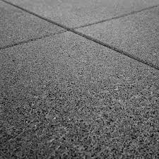 gym floor tiles home u2013 tiles