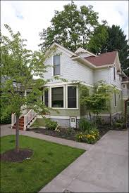 images about exterior paint colours on pinterest grand designs
