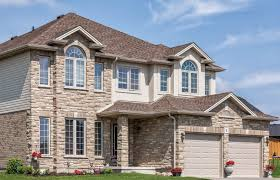 thames springs ontario new homes thamesford on new bungalows for