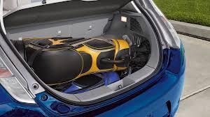 nissan leaf oil change new 2017 nissan leaf electric car for sale rosenberg tx