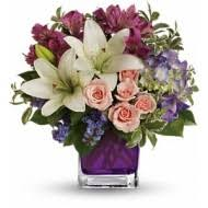 flower delivery raleigh nc 24 hr flower delivery raleigh nc same day flower delivery