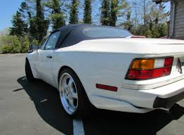 1991 porsche 944 s2 cabriolet 944s2 archives page 2 of 2 german cars for sale