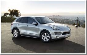 porsche suv in india price of porsche cayenne 2011 in india