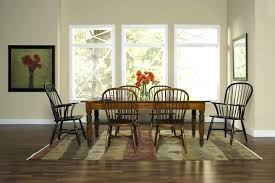 Windsor Dining Room Chairs Dining Table Windsor Dining Room Chair Covers Unfinished Windsor