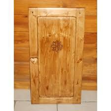 porte de placard cuisine sur mesure porte placard cuisine sur mesure maison design bahbe com