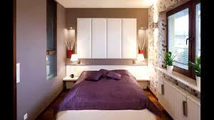 kleines schlafzimmer einrichten wohndesign 2017 attraktive dekoration kleines schlafzimmer