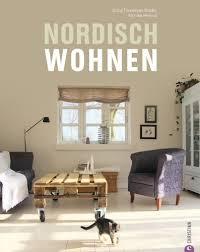 skandinavische wohnideen nordisch wohnen stylische einrichtungsideen und wohndesign aus