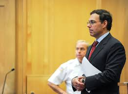 lawrenceville lexus jobs haverhill man arraigned in fatal easter shooting of woman in
