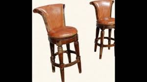 24 inch high bar stools bar stools 24 inch high back bar stools high back timber bar