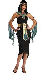 29 Halloween Costumes Images Costumes