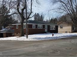Detached 2 Car Garage 403 Elm Street W Stillwater Mn 55082 Mls 4794162 Edina Realty
