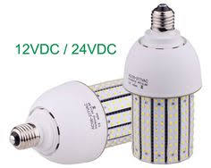 24v led light bulb dc 12v dc 24v 30w led corn light bulbs equivalent 100w hid ls
