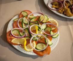 balbir s route 77 kilmarnock macs spice route kilmarnock restaurant reviews phone number