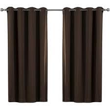 Curtains 60 X 90 Curtains Drapes You Ll Wayfair