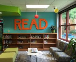 Decor Tips Best 25 Library Decor Ideas On Pinterest Library