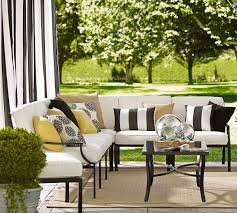 Best  Small Patio Furniture Ideas On Pinterest Apartment - Yellow patio furniture